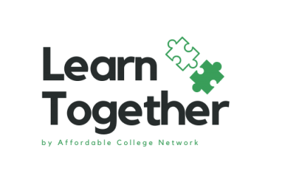 TEL Announces Learn Together! Project to Support Educators and Families