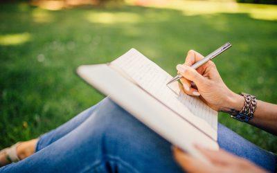 Instructor Spotlight: Nam Pham, Literature, Language, and Writing